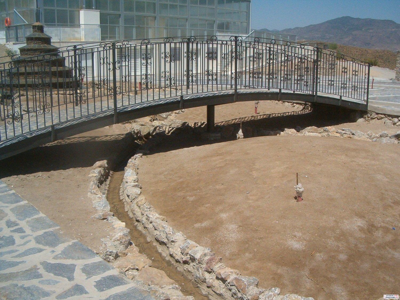 plaza-cruz-de-mayo-macael-9-pasarela