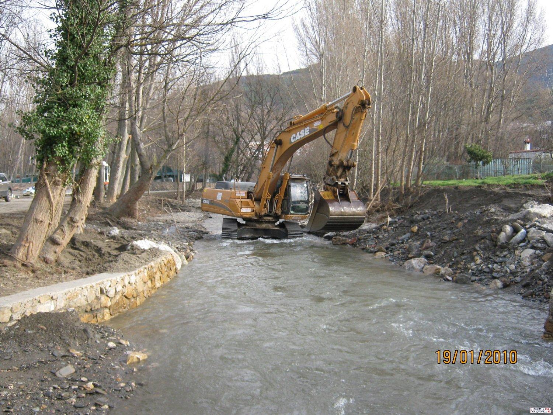 rio-andarax-fondon-2