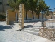 plaza-cruz-de-mayo-macael-1-entrada