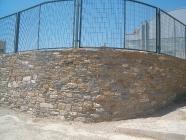 plaza-cruz-de-mayo-macael-2-detalle-muro-mamposteria