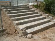 plaza-cruz-de-mayo-macael-3-detalle-escaleras
