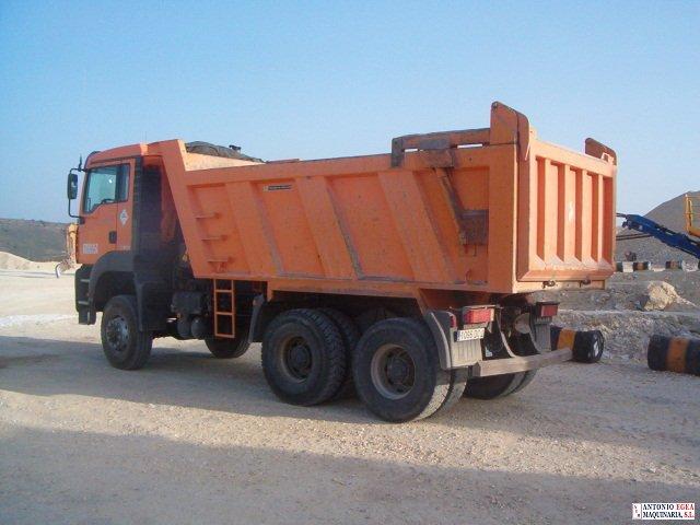 man-tg350a
