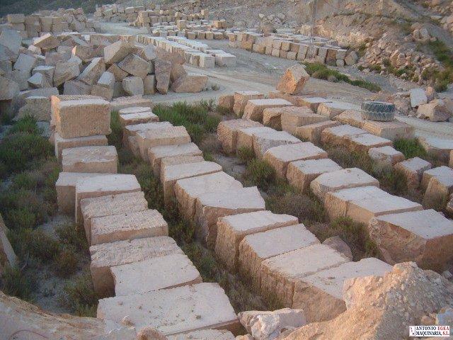 18-muestra-bloques
