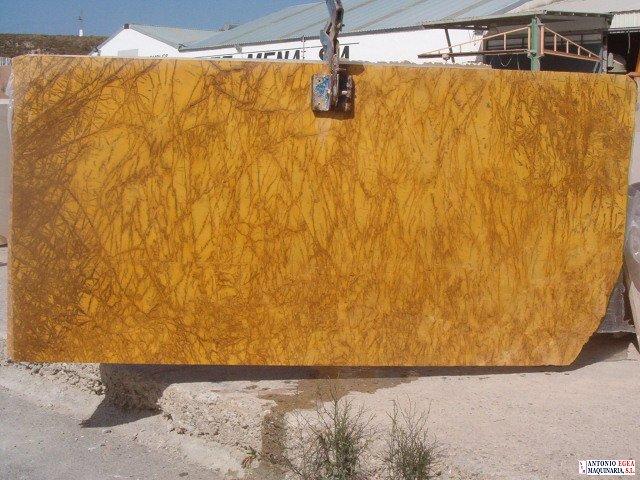 2-muestra-planchas