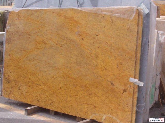 4-muestra-planchas