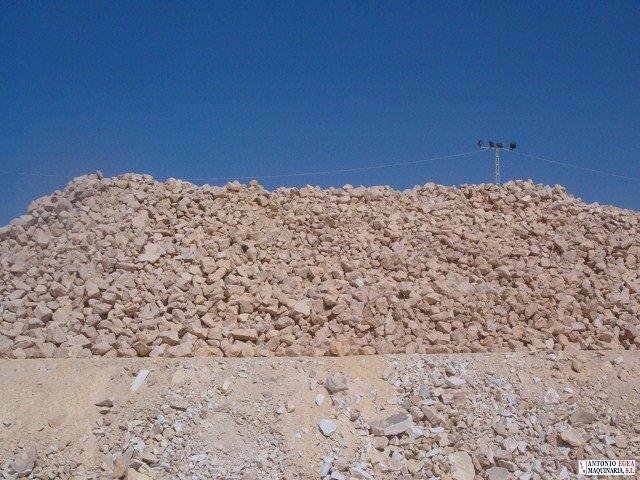 12-muestra-piedra