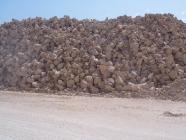 10-muestra-piedra