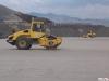 explanada-aparcamiento-camiones-macael-1