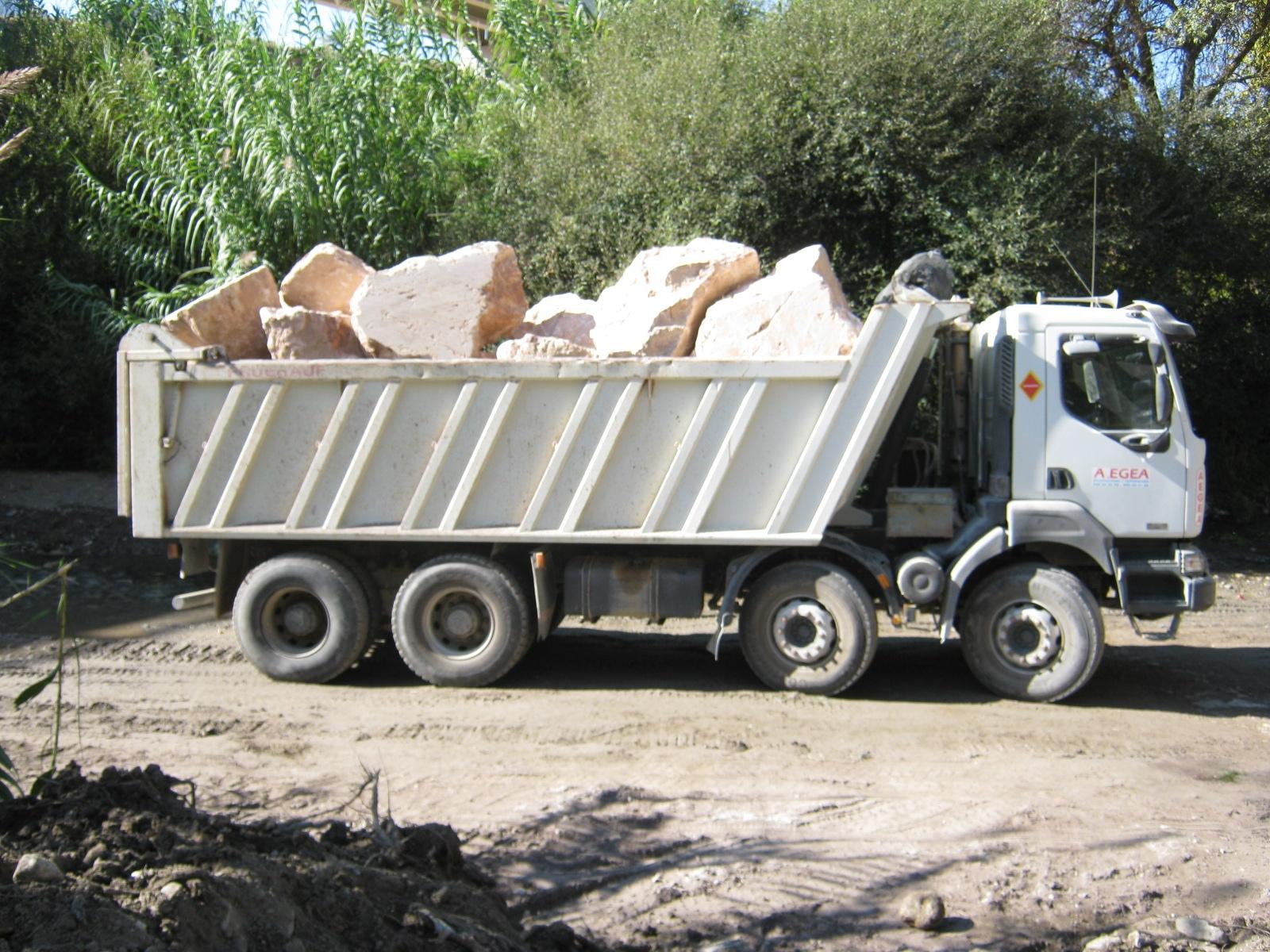 camion-dumper-4-ejes