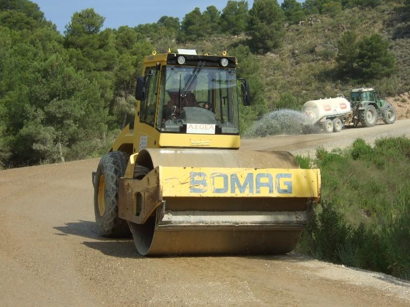 compactador-bomag-12-tn