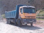 renault-370