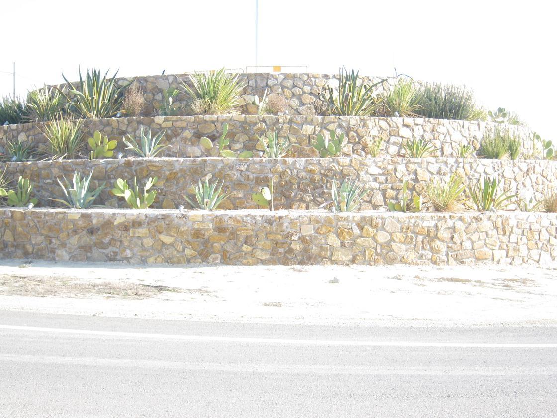 fotos-revestimientos-064