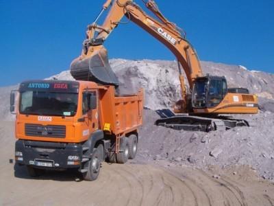 2-Retro-cargando-camion-dumper-400x300