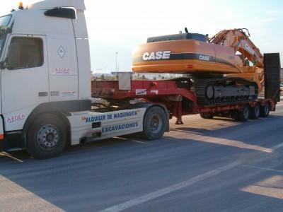 Case-330-sobre-gondola2-400x300